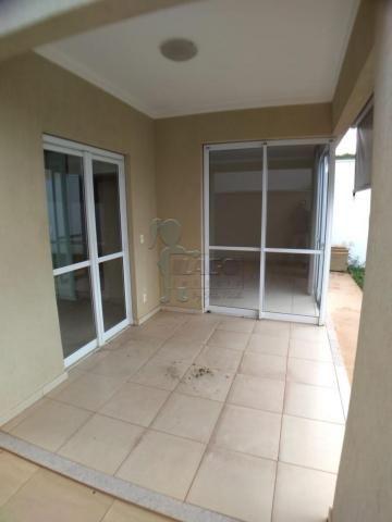 Casa de condomínio para alugar com 3 dormitórios cod:L113606 - Foto 9