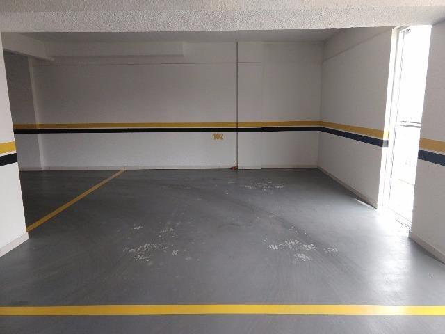 Apartamento com 03 suítes, 02 Vagas, com 140m² privativos!!! Morretes Itapema - Foto 16