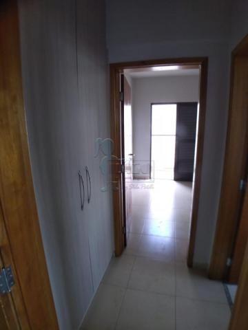 Apartamento para alugar com 1 dormitórios em Vila monte alegre, Ribeirao preto cod:L113600 - Foto 3