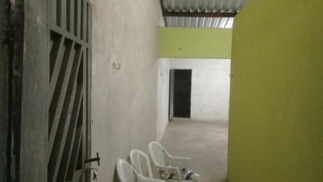 Galpão 5 x 30 metros - Oportunidade Unica - Foto 4