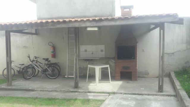 Vendo apartamento na dona leste de São Paulo - Foto 2