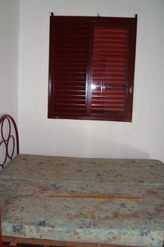 Apartamento com 1 dormitório à venda, 40 m² por r$ 140.000,00 - vila tibério - ribeirão pr - Foto 3