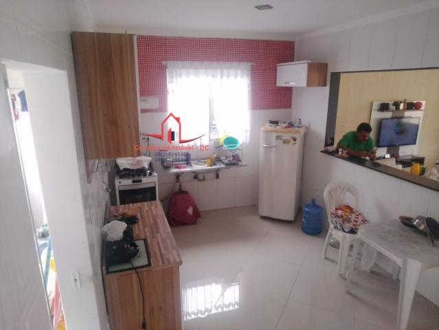 Casa à venda com 2 dormitórios em Centro, Duque de caxias cod:028 - Foto 19