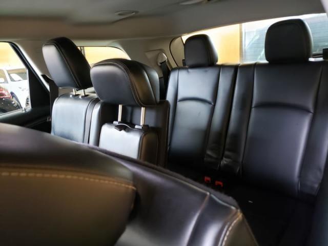 FIAT FREEMONT PRECISION 2.4 16V 2012 - Foto 9