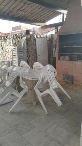Apartamento à venda com 4 dormitórios em Candeias, Jaboatão dos guararapes cod:64813 - Foto 11