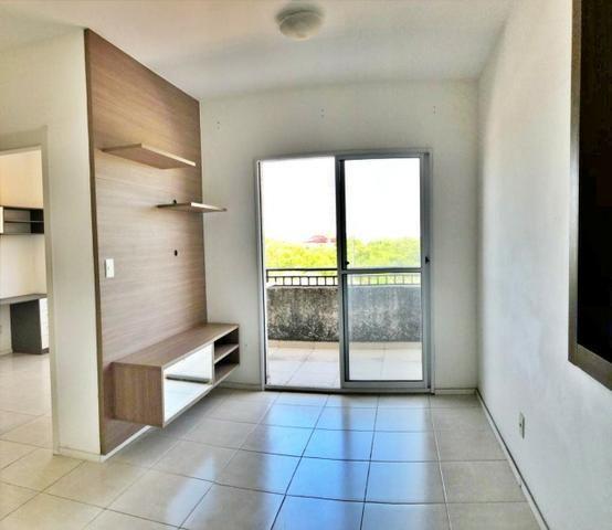 Exclusivo 2 quartos com suíte em Morada de Laranjeiras preço de ocasião - Foto 11