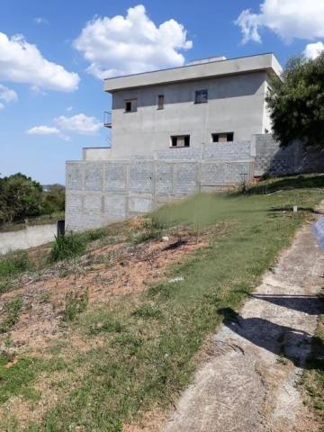 Loteamento/condomínio à venda em Pitas, Cotia cod:61286 - Foto 4