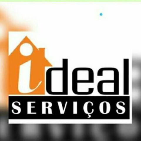 Ideal Serviços e construções