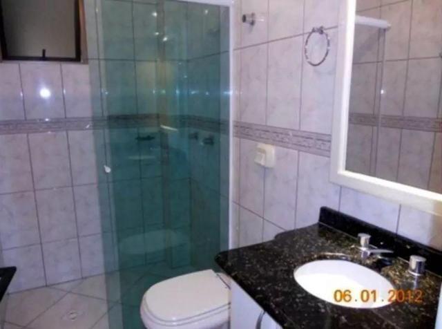 Apartamento 03 Quartos_ Prédio Frente mar _ Apto lateral _Vista para o mar - Foto 11