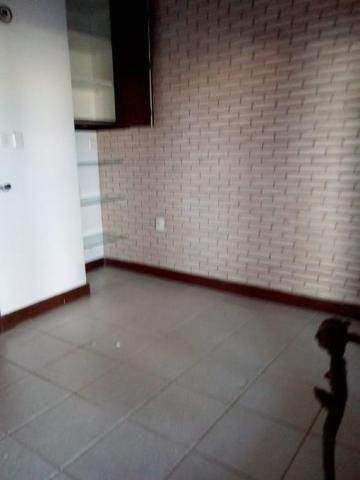 Casa à venda com 4 dormitórios em Itapuã, Salvador cod:62260 - Foto 7