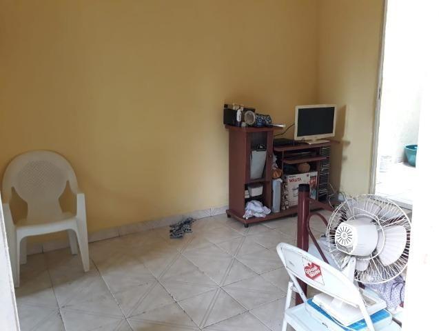 Casa 3 quartos e 2 banheiros - Foto 5
