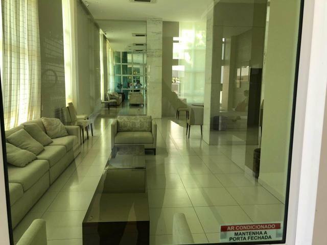 Apartamento 4/4 Com 2 Suítes - Foto 3