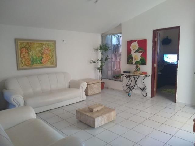 Casa 130m² 3Quartos - 230MIL - Prox a Kipão - Grande Oportunidade em Nova Parnamirim - Foto 6