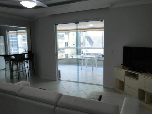 Apartamento 03 Quartos_ ( 02 Suites)_ 2 Vagas Garagem _ Prox ao Shopp_ Meia Praia - Foto 17