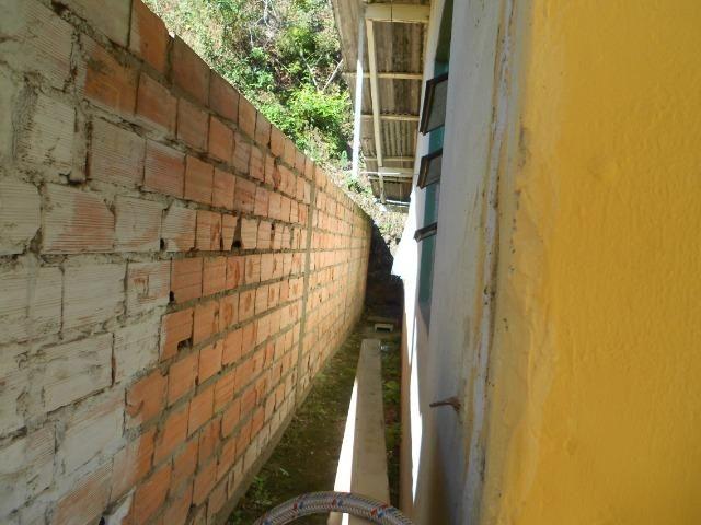 Casa, a venda Ascurra, Bairro Estação, BR 470 - Foto 4