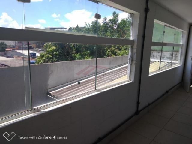 Galpão/depósito/armazém à venda em Cidade soberana, Guarulhos cod:GA0102 - Foto 14