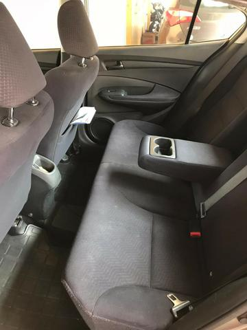 Vendo Honda City - Foto 5