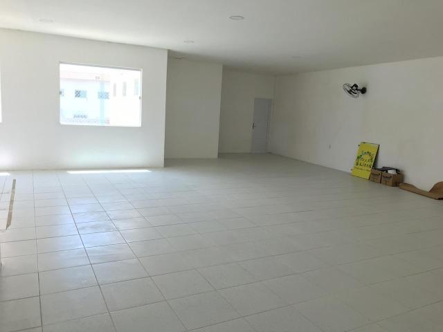 Sala para alugar, 100 m² - Eusébio/CE - Foto 10