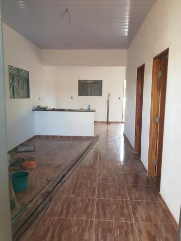 Casa Vendo ou Troco - Foto 5