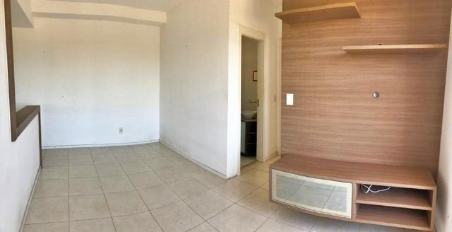 Exclusivo 2 quartos com suíte em Morada de Laranjeiras preço de ocasião - Foto 2