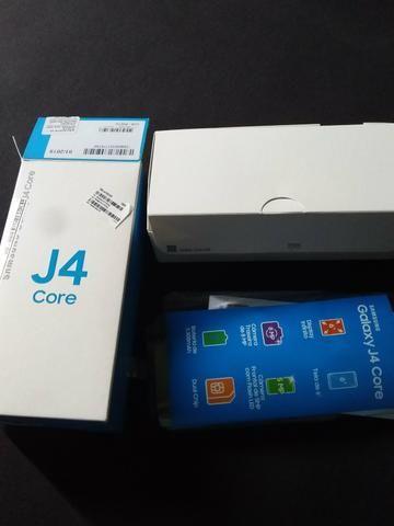 J4 Core - Foto 4