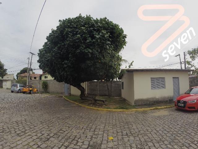 Alugo - Apto - Ponta Negra - 90m² - 3 quartos sendo 2 su?tes -SN - Foto 14