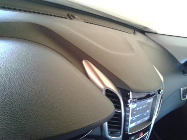 """Hyundai I30 Prata 1.8 Automático 148cv 2013/2014 """"Impecável"""" - Foto 13"""