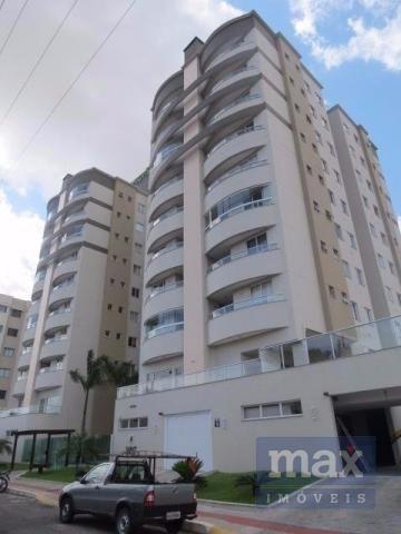 Apartamento para alugar com 2 dormitórios em São joão, Itajaí cod:2009 - Foto 20
