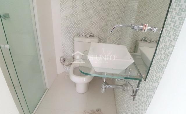 (HN) TR 50081 - Apartamento a venda na Beira Mar com 165m² - Vista Mar Total - Foto 4