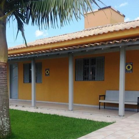 Casa, Vila Moema, Tubarão-SC