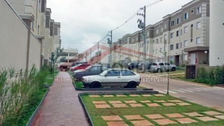 Apartamento para alugar com 2 dormitórios em Parque continental ii, Guarulhos cod:AP0264 - Foto 3
