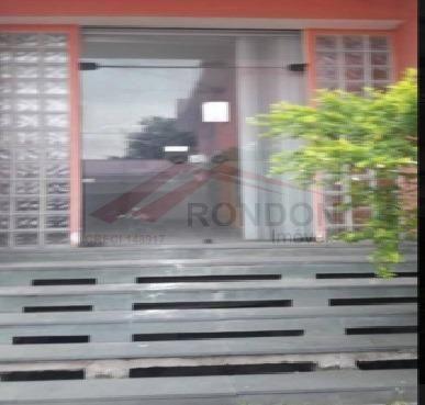 Galpão/depósito/armazém à venda em Cidade jardim cumbica, Guarulhos cod:PR0104 - Foto 11