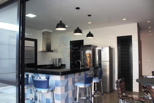 Casa de condomínio à venda com 4 dormitórios cod:V113591 - Foto 4