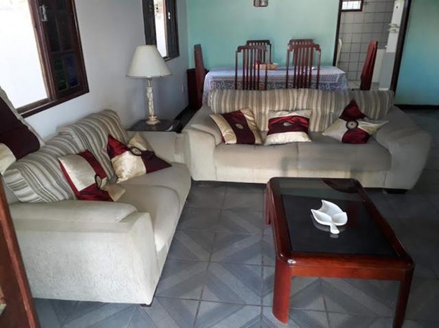 Casa à venda com 5 dormitórios em Pituaçu, Salvador cod:63814 - Foto 4