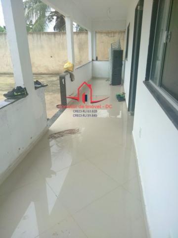 Casa à venda com 2 dormitórios em Centro, Duque de caxias cod:028