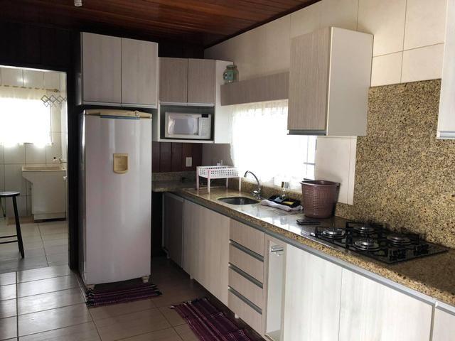 Alugo casa Ubatuba SFS - Foto 3