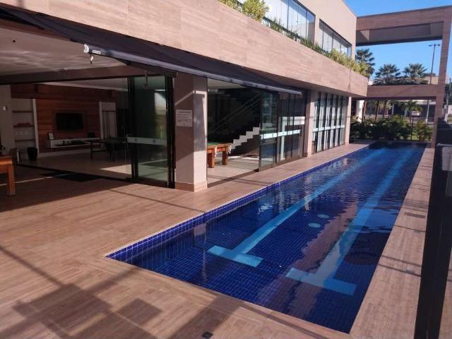 Lote com 480 m2 no CondomínioPonta Negra Boulevard - R$480.000,00 - Foto 9