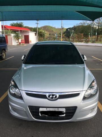 Hyundai I30 Automático - Foto 5