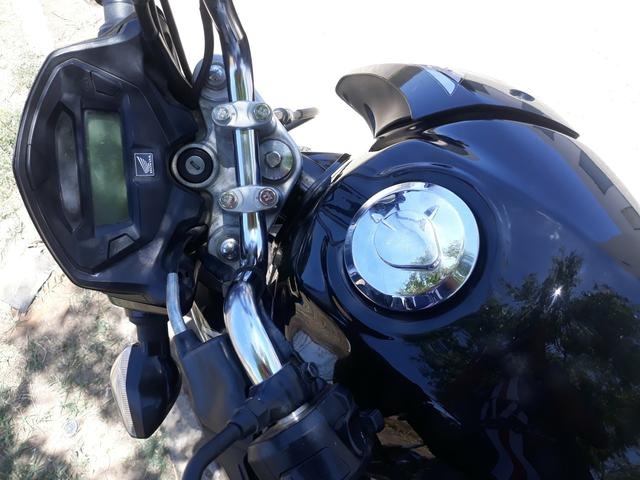 Titan 150cc 2014 Completa - Foto 5