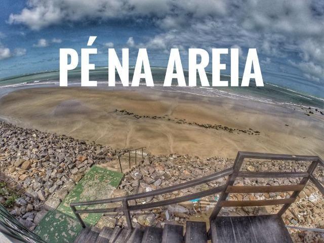 Corais de B?zios - 70m² - Mobiliado - Beira-mar - ? vista -SN - Foto 3