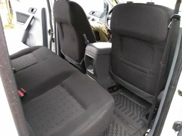 Ford ranger sporttrac 2.2 16v 4×4 - Foto 11