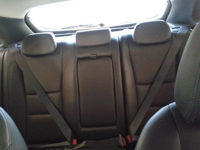 """Hyundai I30 Prata 1.8 Automático 148cv 2013/2014 """"Impecável"""" - Foto 15"""