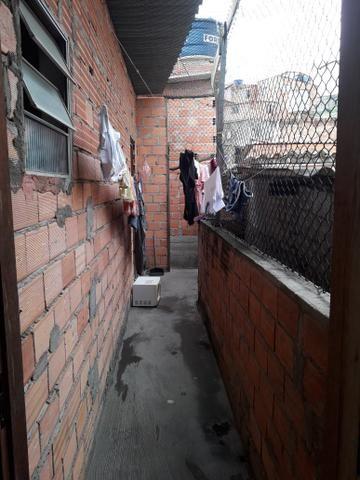 Vendo casa em viela - Foto 7