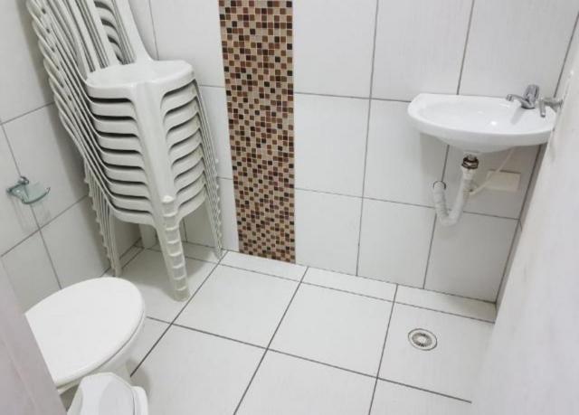 Salão para aluguel, , linda - santo andré/sp - Foto 15