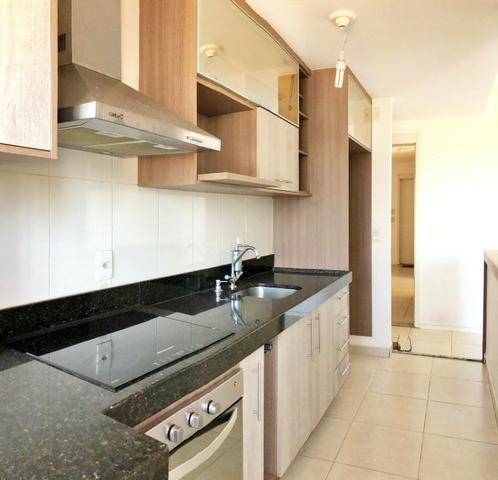 Exclusivo 2 quartos com suíte em Morada de Laranjeiras preço de ocasião