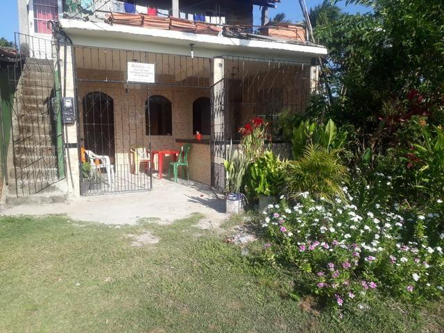 Aluguel de casa temporada Itaparica - Foto 7