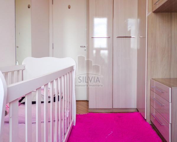Apartamento com 2 quartos no neoville - Foto 6