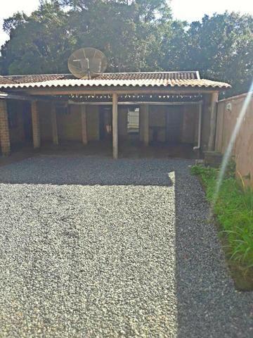 Bela casa a 750 m do mar com 3 quartos + suíte. - Foto 5
