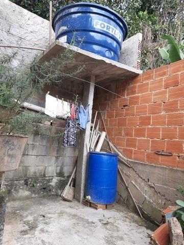 Casa em comunidade do Grajaú - Foto 14