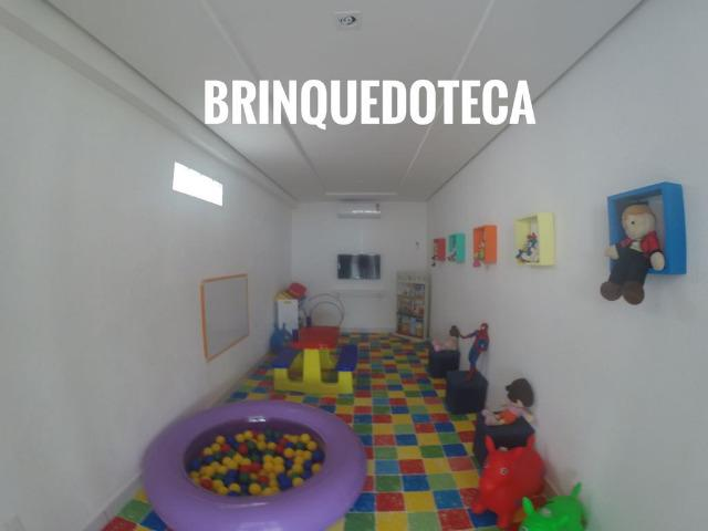 Corais de B?zios - 70m² - Mobiliado - Beira-mar - ? vista -SN - Foto 15
